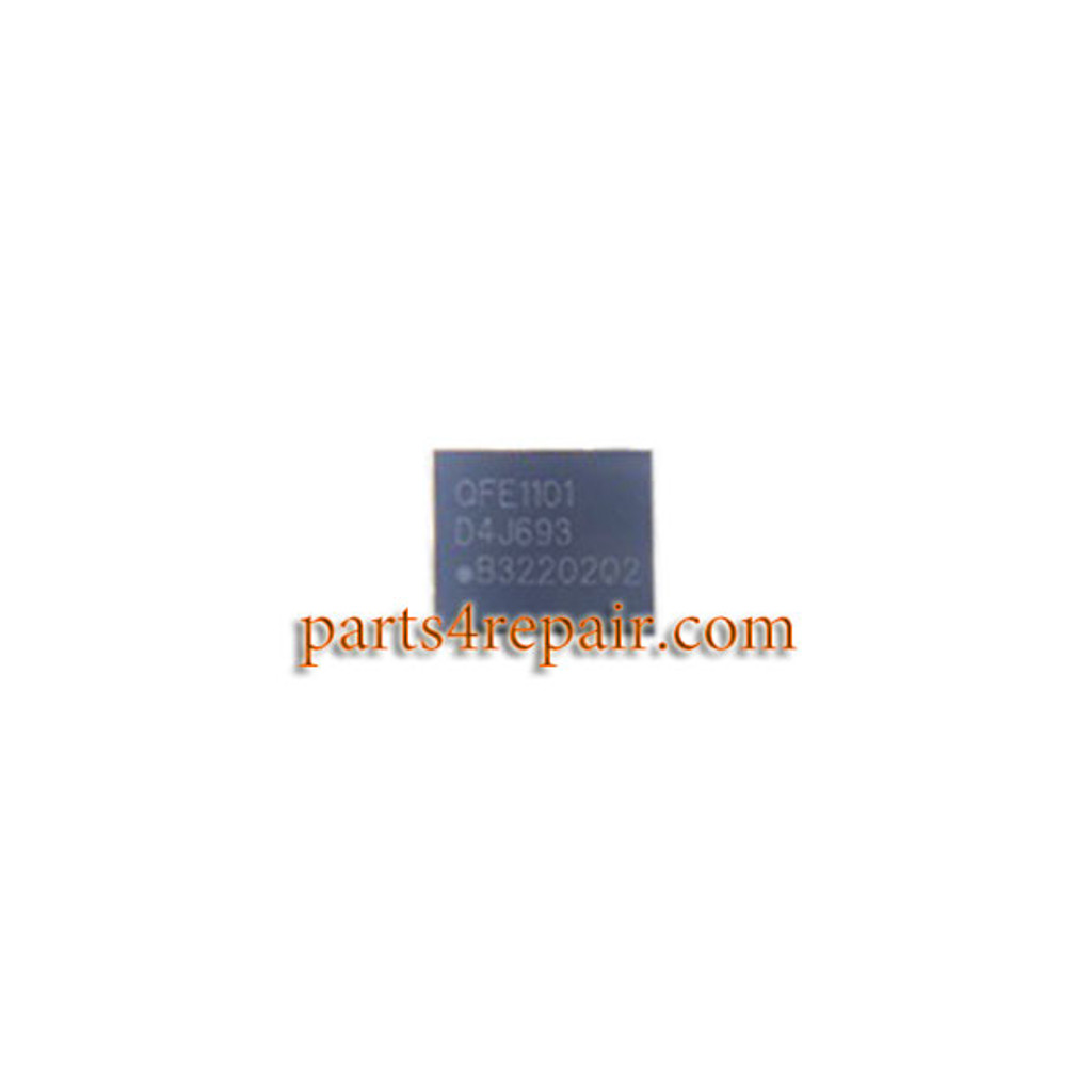 QFE1101 Charging IC for Sony Xperia Z1 L39H XL39H