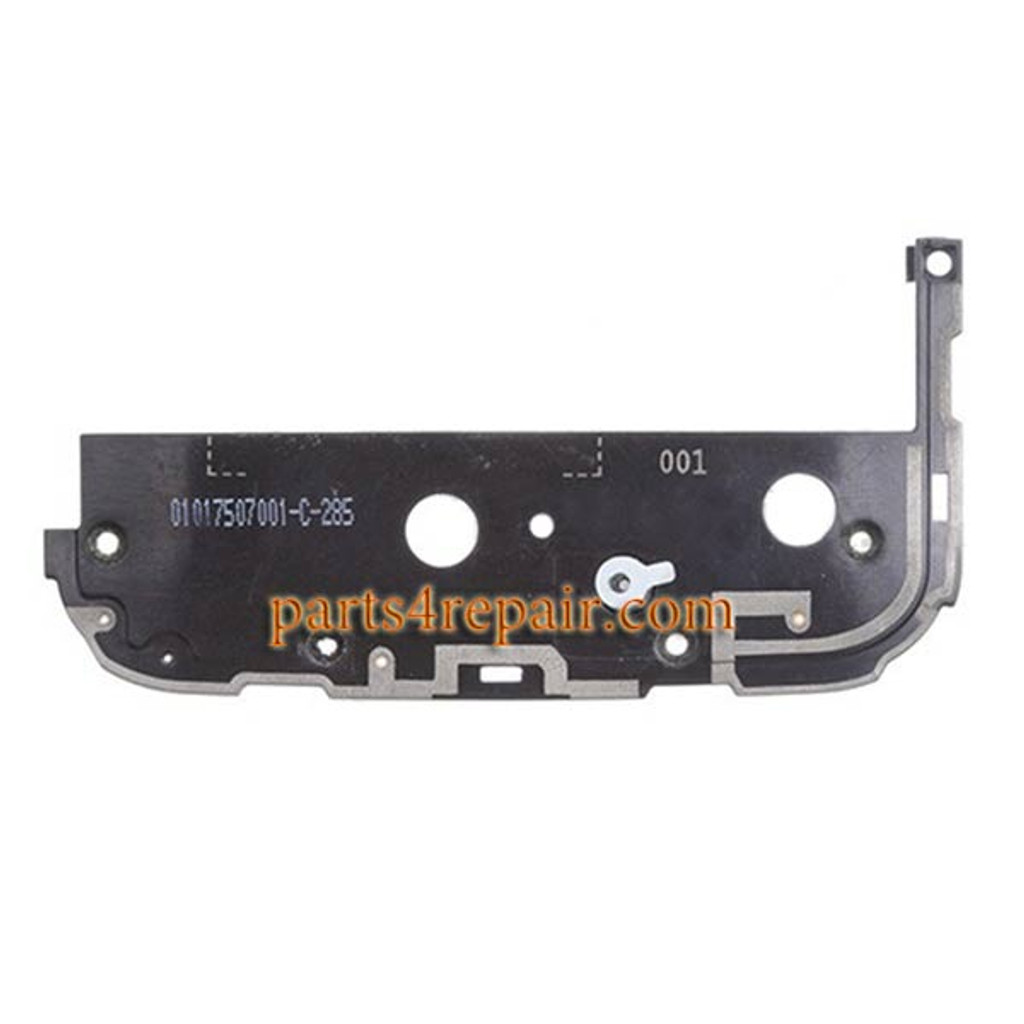 Bottom Cover for Motorola Moto X XT1058 from www.parts4repair.com