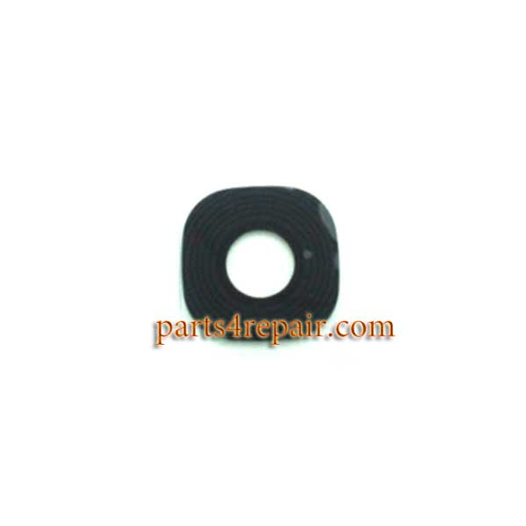 Camera Lens for Samsung Galaxy Grand Prime G530 from www.parts4repair.com