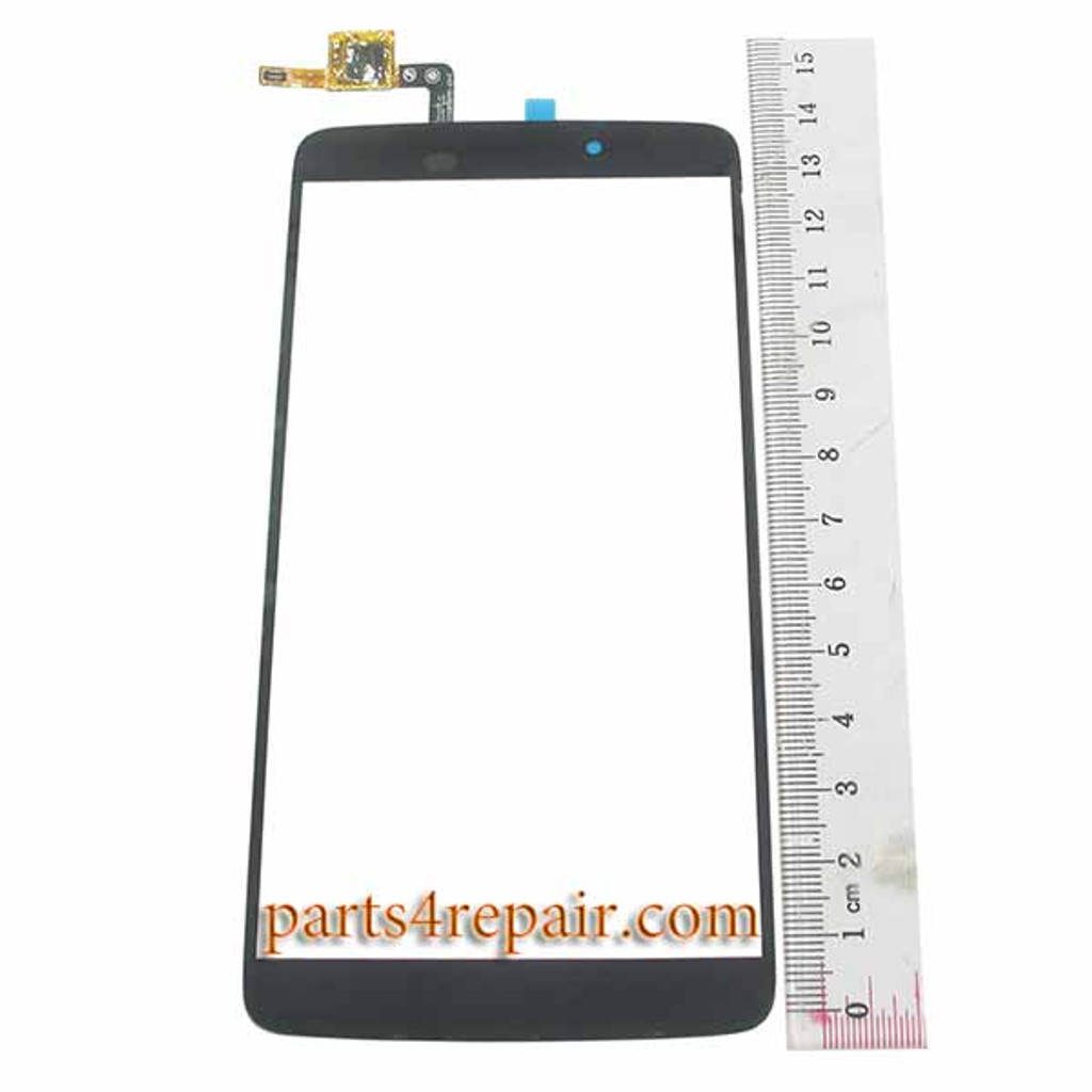 Touch Screen Digitizer for Alcatel Idol 3 (5 5)
