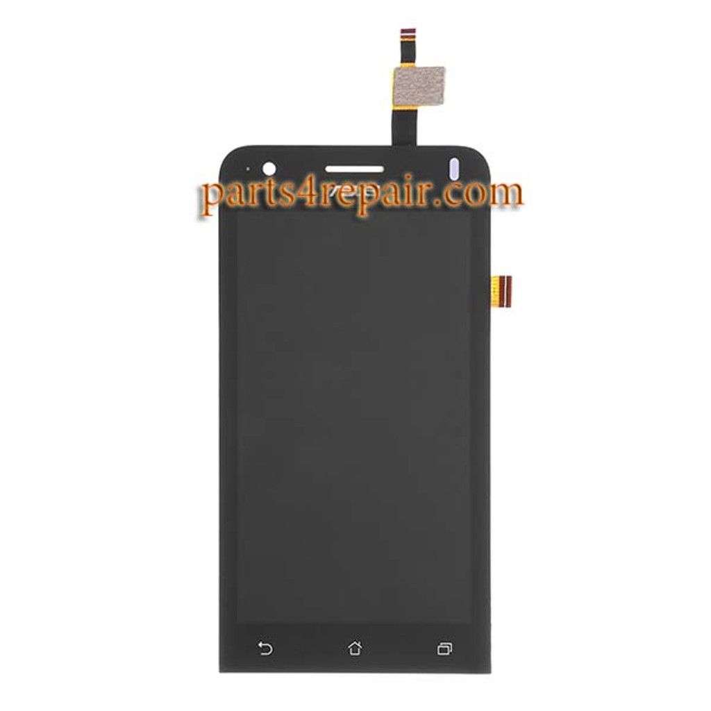 Complete Screen Assembly for Asus Zenfone C ZC451CG