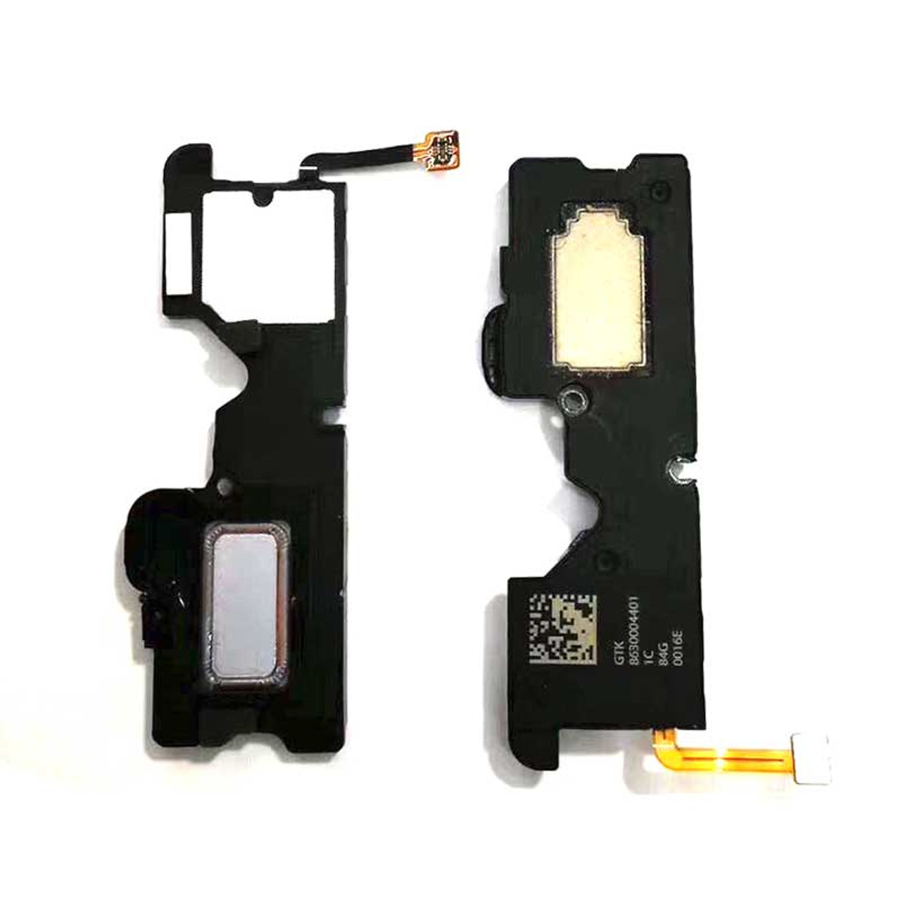Loud Speaker for Google Pixel XL with Glue Card