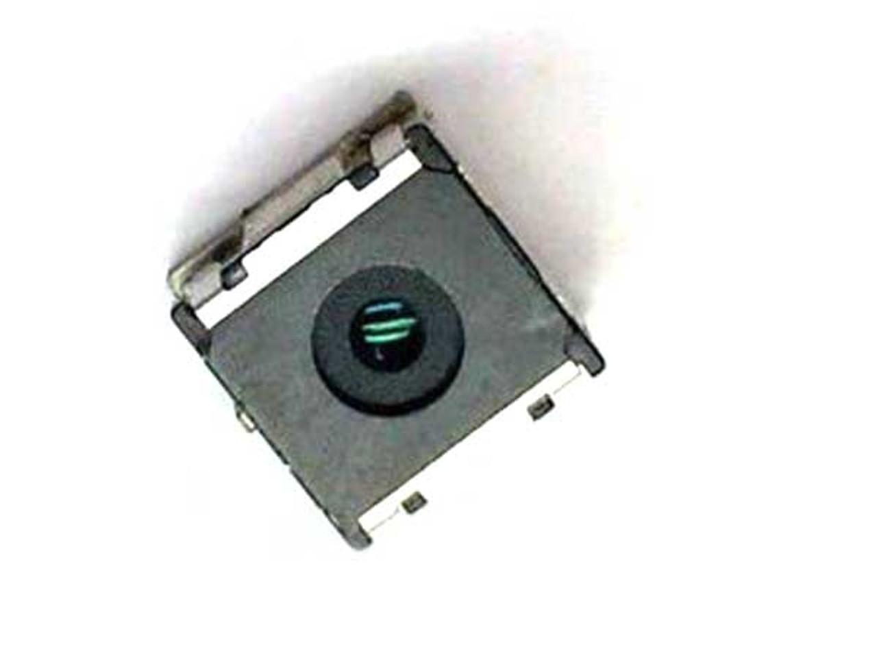 Nokia 6700 Classic Camera from www.parts4repair.com