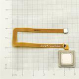 Fingerprint Sensor Flex Cable for Huawei Ascend Mate 7 from www.parts4repair.com