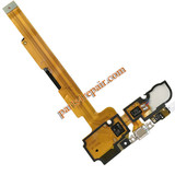 Dock Charging Flex Cable for Oppo Mirror 5 (A51)