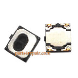 Earpiece Speaker for Huawei Honor V8 / P9  / P10 from www.parts4repair.com