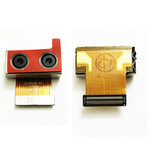 Back Facing Camera Flex Cable for Huawei Honor 9 from www.parts4repair.com