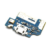 Dock Charging PCB Board for HTC Desire 628 from www.parts4repair.com