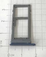 SIM Tray for Samsung Galaxy S9 Plus