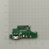 Dock Charging PCB Board for Nokia 5 from www.parts4repair.com