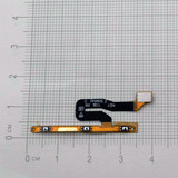 Side Key Flex Cable for Nokia 5 from www.parts4repair.com