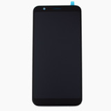 LCD Touch Screen Digitizer Assembly + Tools for Asus Zenfone Max M1 ZB555KL From www.parts4repair.com