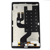 Screen Replacement for Huawei Mediapad M5 8.4""
