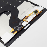 Huawei Mediapad M5 8.4 Complete Screen Assembly