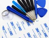 Repair Tools Kit for Alcatel P310