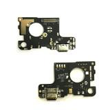 Xiaomi Mi 8 SE Dock Charging PCB Board