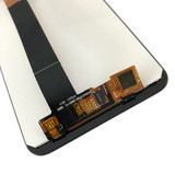 Asus Zenfone Live L1 Display Assembly