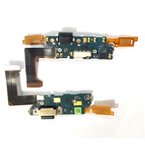 HTC 10 Evo Dock Charging Flex Cable