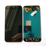 ZTE Blade A6 / A6 Lite LCD Screen and Digitizer Assembly Black