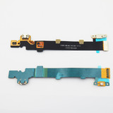 Huawei Mediapad M3 Lite 10 Dock Charging Flex Cable