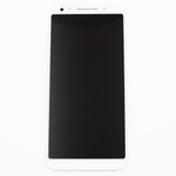 Vodafone Smart N9 LCD Screen Digitizer Assembly from www.parts4repair.com