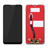Huawei Honor 8X Max LCD Screen and Digitizer Assembly