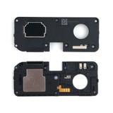 Xiaomi Mi 8 SE Loud Speaker Module from www.parts4repair.com