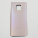 Huawei Mate 20 Pro Back Cover Pink Gold from www.parts4repair.com