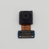 Samsung Galaxy J7 2016 J710 Front Camera Flex Cable from www.parts4repair.com