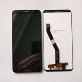 Honor 7A Aum-l29 AUM-L41 LCD Screen Digitizer Assembly