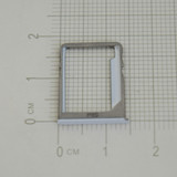 BQ Aquaris M5.5 SIM Tray White | Parts4Repair.com