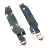 Oppo R17 Pro / RX17 Pro Charging Port Flex Cable | Parts4Repair.com