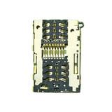SIM Card Reader for Xiaomi Mi Max 2 | parts4repair.com