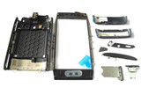 Nokia X7-00 Full Housing Cover from www.parts4repair.com