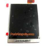 BlackBerry Torch 9800 LCD Display Screen (002 Version) from www.parts4repair.com