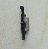 Asus Eee Pad TF201 Power Button from www.parts4repair.com