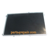 Asus Transformer TF101 LCD Screen from www.parts4repair.com