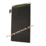 Motorola Atrix HD MB886 LCD Screen (AT&T) from www.parts4repair.com
