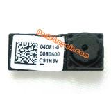 1.2MP Camera Flex Cable for Asus Google Nexus 7 from www.parts4repair.com