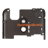 Antenna Cover for Nokia Lumia 620 from www.parts4repair.com