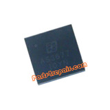 AS3677 Lamp IC for Sony Xperia Sola MT27I from www.parts4repair.com