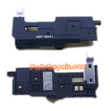Top Antenna Cover for Sony Xperia Z L36H from www.parts4repair.com