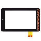 """7.0"""" Touch Screen Digitizer for Asus Memo Pad ME172V"""