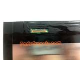 """10.1"""" LCD Screen for Asus Memo Pad Smart 10 ME301T"""