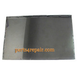 Asus Transformer Pad Infinity TF700T LCD Screen from www.parts4repair.com