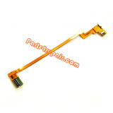 Camera Flex Cable for Sony Xperia V LT25I from www.parts4repair.com