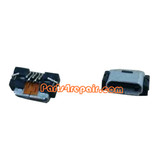 Dock Charging Port for BlackBerry Bold 9790 from www.parts4repair.com