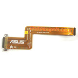 Dock Charging Flex Cable for Asus Transformer Pad TF300T from www.parts4repair.com