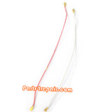 Antenna Signal Cable for Samsung Galaxy S4 CDMA I545