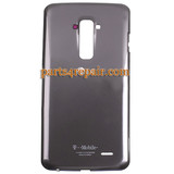 Back Cover for LG G Flex D959 (for T-Mobile) from www.parts4repair.com